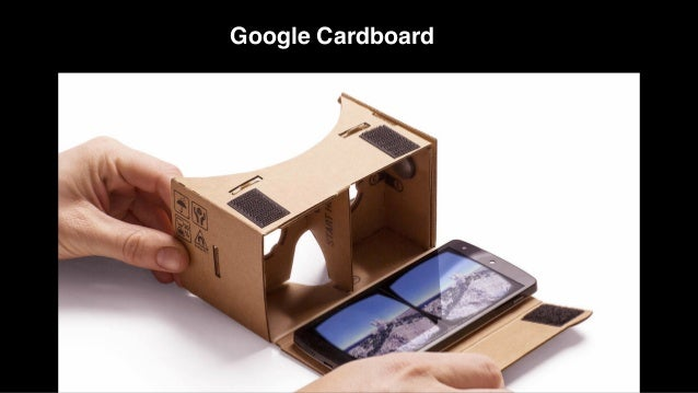 2019 Oculus Quest 2020 HoloLens2