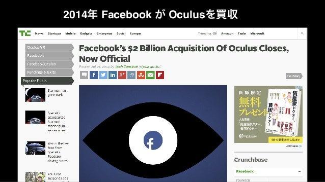 2020 Oculus Quest2