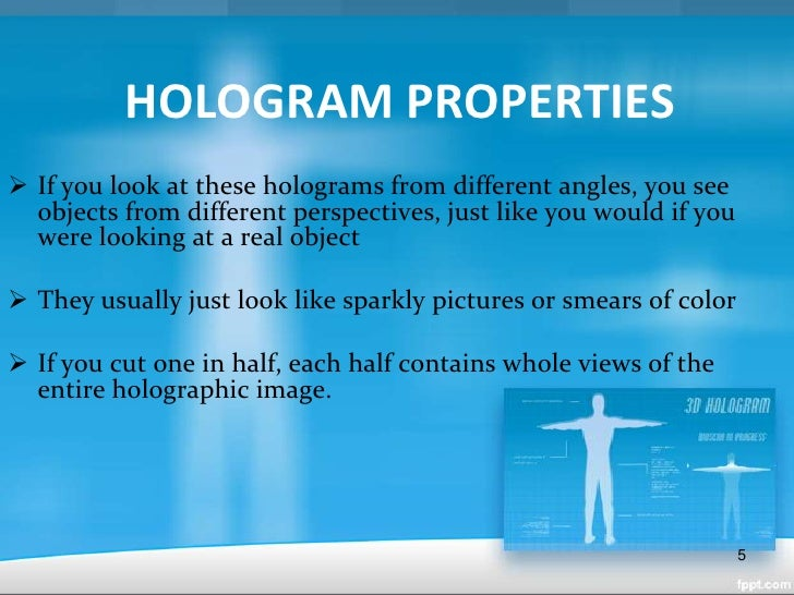 holographic projection technology Technology projection systems holographic  holographic rear projection screen - invisible video screen holographic rear projection screen – invisible.