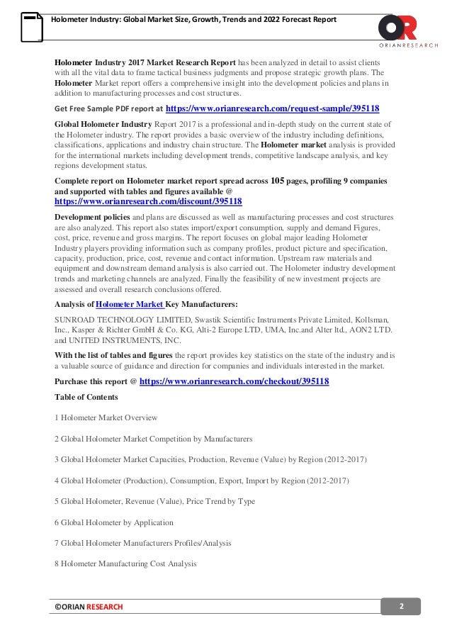 ebook The HP Way : How Bill Hewlett and I
