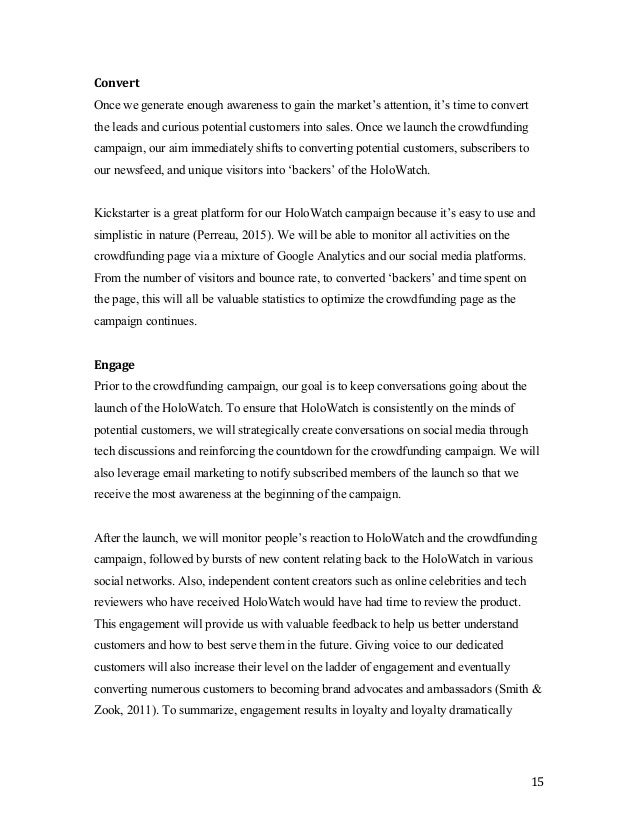 Human Rights Violation Essay  Vietnam War Photo Essay also Who Is A Mother Essay Holotech Holowatch Digital Marketing Plan Miss Brill Essay