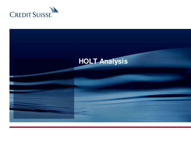 Holt aerospace & defense industry