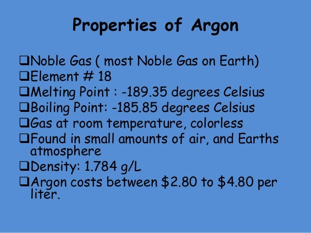 Argon (Samantha Holtgrefe)