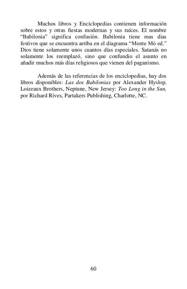 Atractivo Certificado De Nacimiento Solicitud De Carolina Del Norte ...