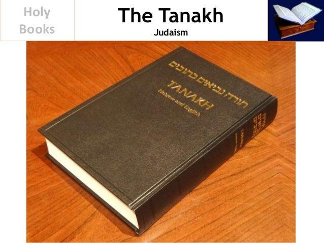 holy-books-13-638.jpg?cb=1427630190