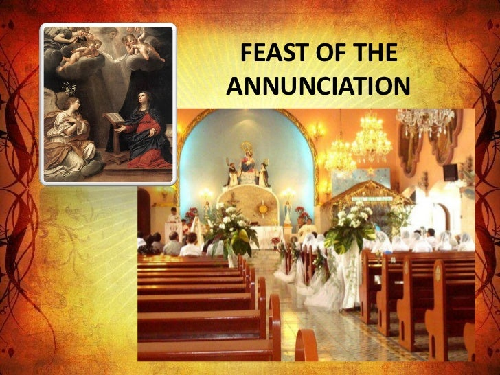 LIVE The Holy Mass: The Testimony of Catalina