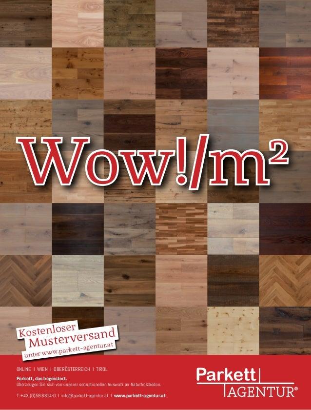 Best Haltbare Holzboden Verschiedene Holzarten Eigenschaften