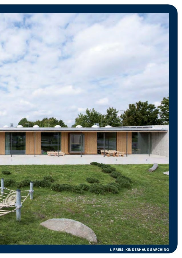 6 DIE JURY JURYVORSITZ Prof. Dr.-Ing. Architekt Rainer Hirt Bensheim/Coburg JUROREN Ministerialrat Robert Morigl Bayerisch...