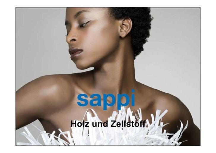 Holz und Zellstoff1   | Holz und Zellstoff   | Sappi Fine Paper Europe