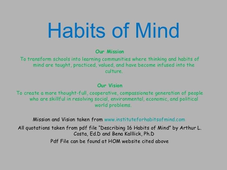 metaethics egoism and virtue