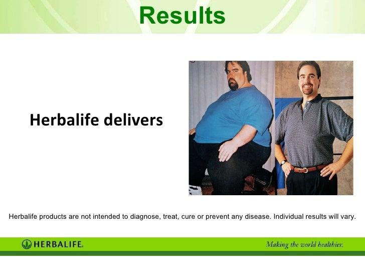 herbalife business presentation hom