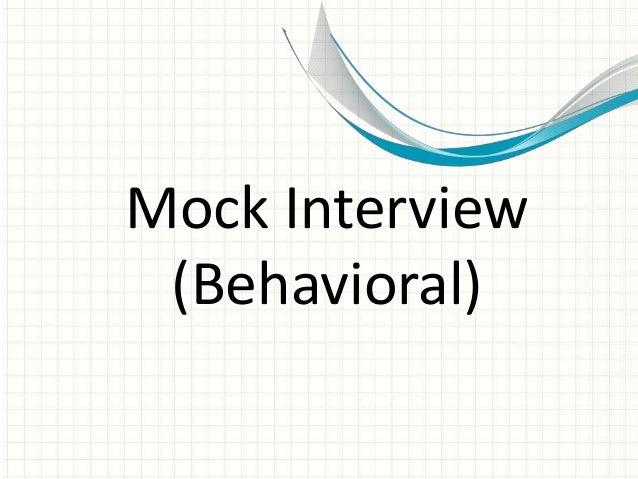 HOMAGO.com Presents Job Interview 101