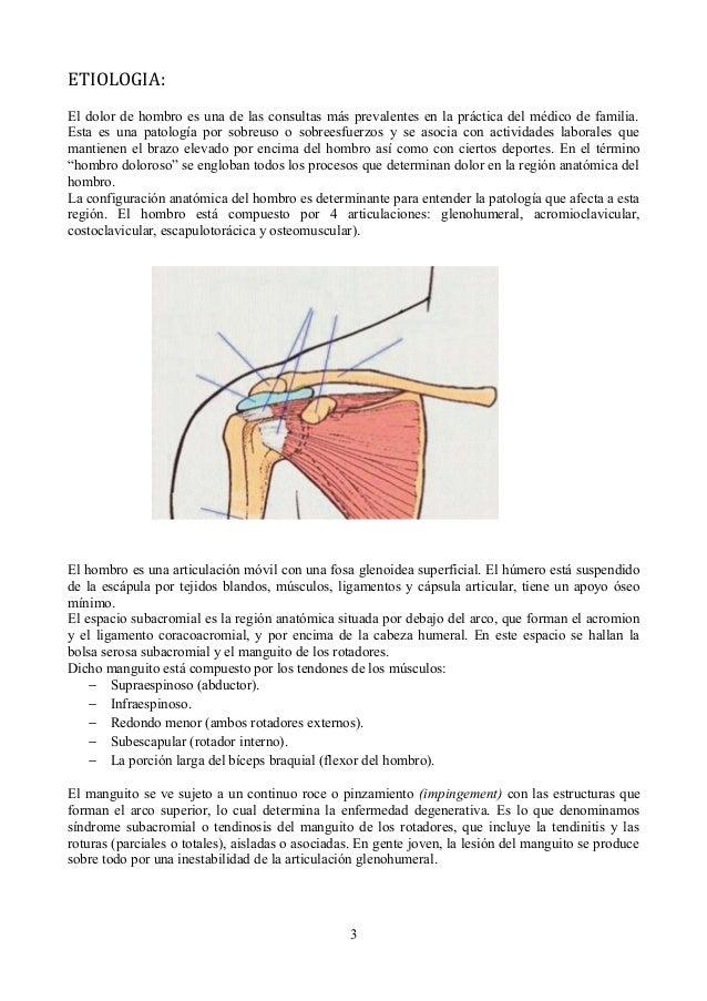 2013-05-09) Hombro doloroso (doc)