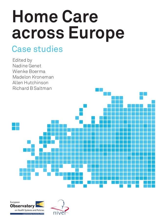 Case Studies | UniCarriers Europe
