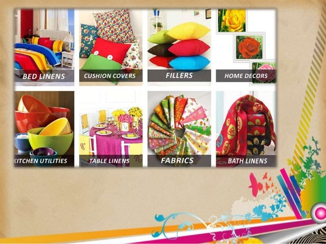 Home Furnishing Online India Products 2 Shopping