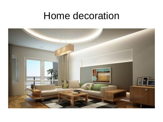Perfect Architects Interior Designers Mumbai; 5. Home Decoration ...