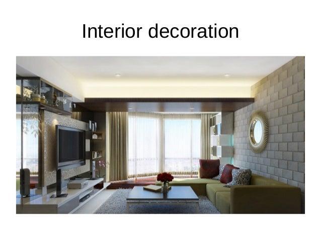 Home interior designers 7