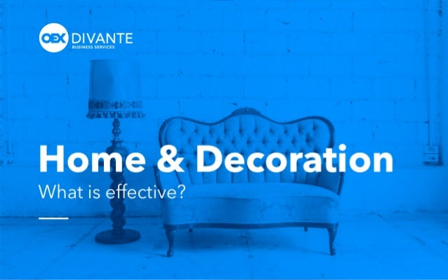 Introduction Divante Is One Of The Largest ECommerce Agencies In Europe.