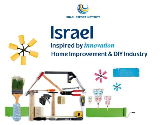  Leading provider of Cutting-edge technologies  Value for top-quality  Free Trade Agreements with Europe and US  Israe...