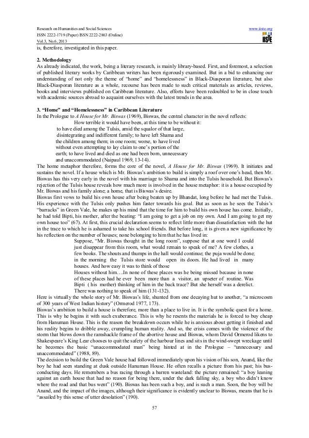 intro black diaspora research paper Graduate program in african american and african diaspora studies  a500  intro to aaads (3 cr)  ma examination and publishable paper requirements.