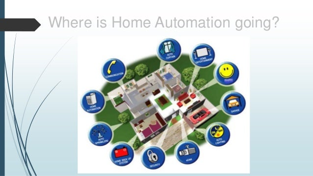 How to make Home Automation using Arduino UNO