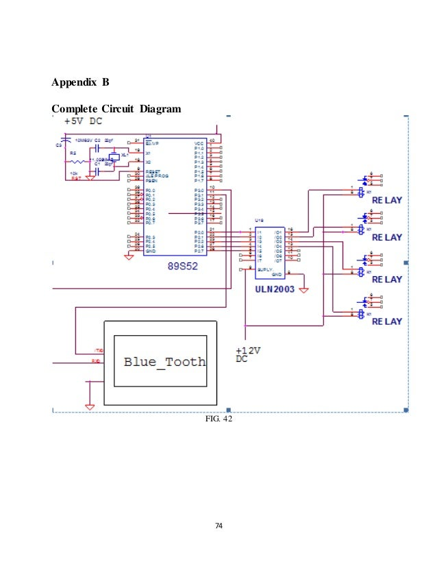 home automation using android phone 74 638?cb=1430658417 home automation using android phone Residential Electrical Wiring Diagrams at crackthecode.co