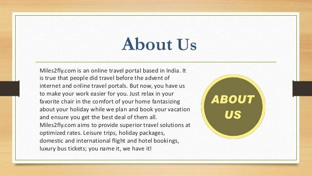 Home based travel agent in Bangalore | Home based travel agent salary…