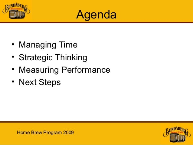 advanced management Buy training materials on advanced time management and productivity participants learn techniques on e-mail management, task management, calendar management, eliminating bad habits.