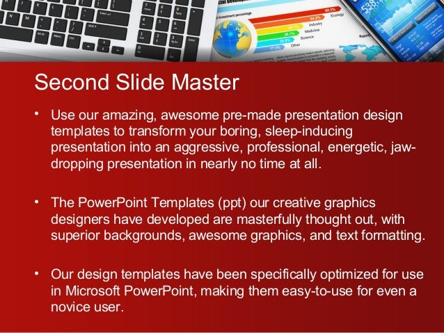 home business templates home business powerpoint template