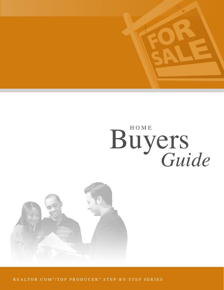 Buyers                                                                HOME                                                ...