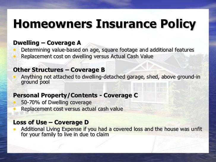 Home Buyers Seminar 4 2 11