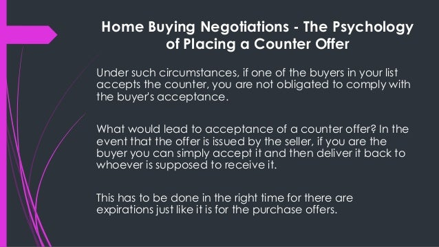 10 Essential Questions to Ask a Home Seller