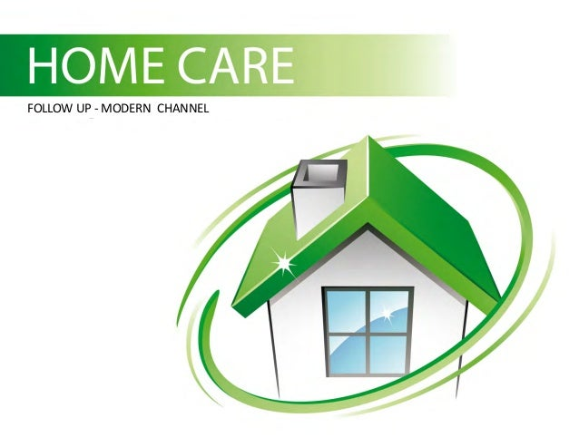 Home Care Colombian Supermarket Follow Up V2