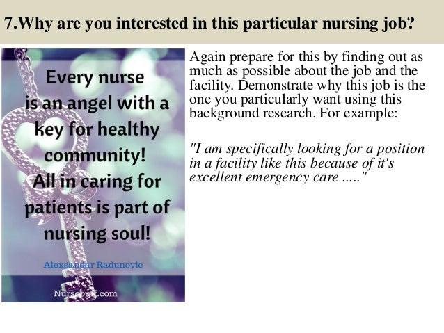 school nurse jobs best 25 nurse interview tips ideas on pinterest