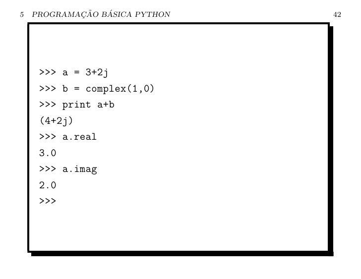 introdu u00e7 u00e3o  u00e0 programa u00e7 u00e3o python e tk