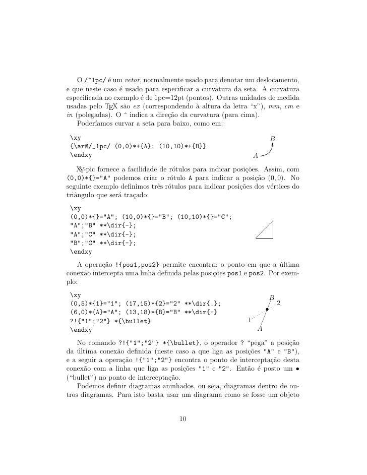 O /^1pc/ ´ um vetor, normalmente usado para denotar um deslocamento,              e e que neste caso ´ usado para especific...
