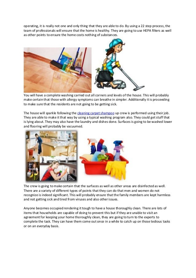 MR homecare offer Home Cleaning Services, Bathroom Cleaning, Deep Cle…
