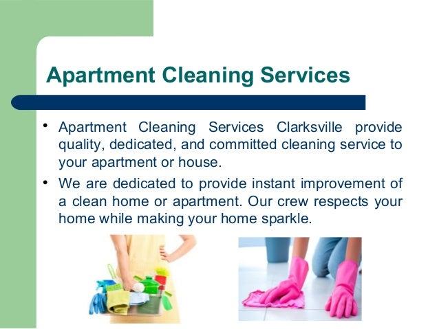 https://image.slidesharecdn.com/homecleaningservicesinclarksville-141124232432-conversion-gate01/95/home-cleaning-services-in-clarksville-4-638.jpg?cb=1416871509