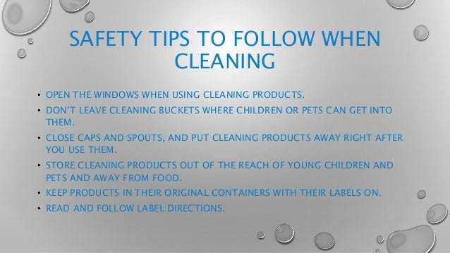 Home cleaning tips by california commercial cleaning inc at bay area - Five home easy cleaning tips ...