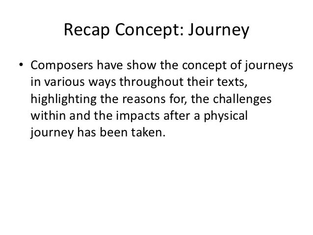 "bruce dawe journeys Posts about area of study: journeys 2006 – 2008 written by eruditehsc it's relevance to the journey is his decision bruce dawe, ""homecoming."