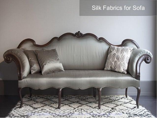home-decor-idea-with-quality-home-fabrics-and-modern-area-rugs-6-638 home fabrics rugs