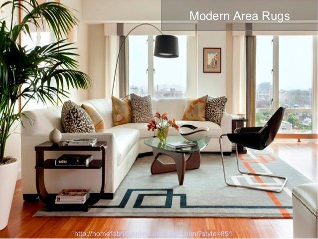 home-decor-idea-with-quality-home-fabrics-and-modern-area-rugs-7-638 home fabrics rugs