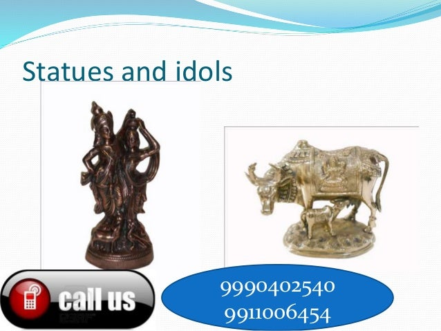Home Decorative Items Exporters Suppliers Delhi Moradabad Home D Cor