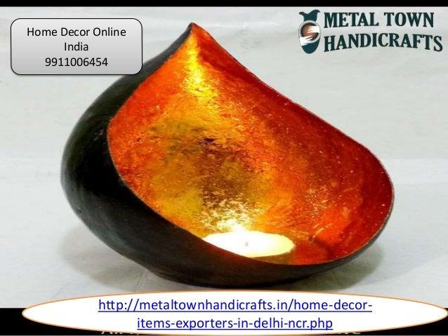 Home Decor Online India 9911006454 9990402540