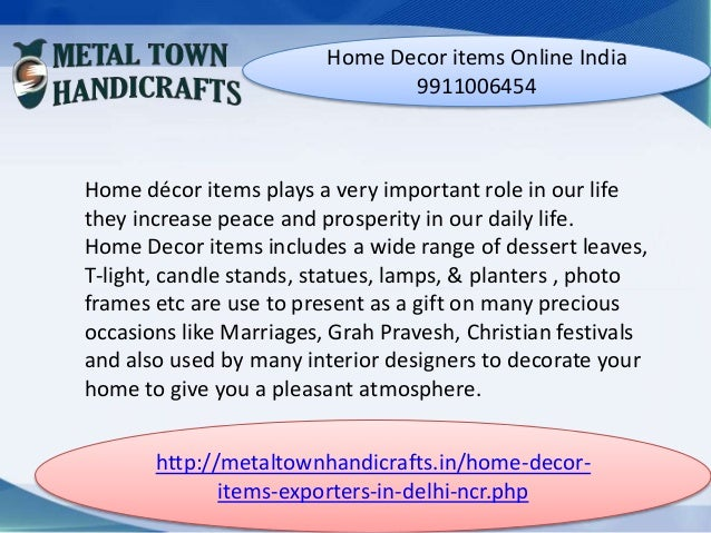 Home Decor Online India 9911006454 9990402540