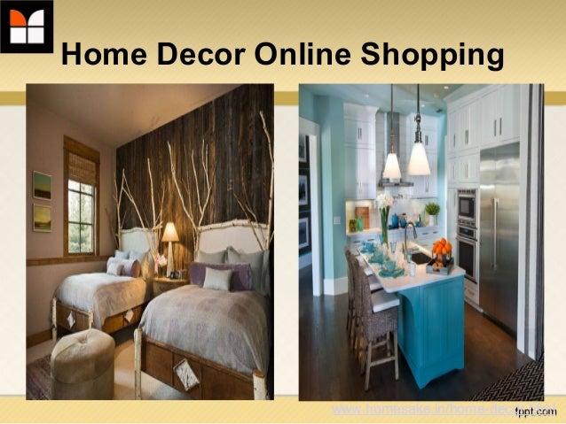 Home Decor Online Shopping Www.homesake.in/home Decor.html ...