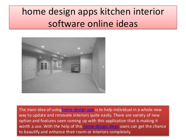 House Designer Online Perfect Interior House Home Design