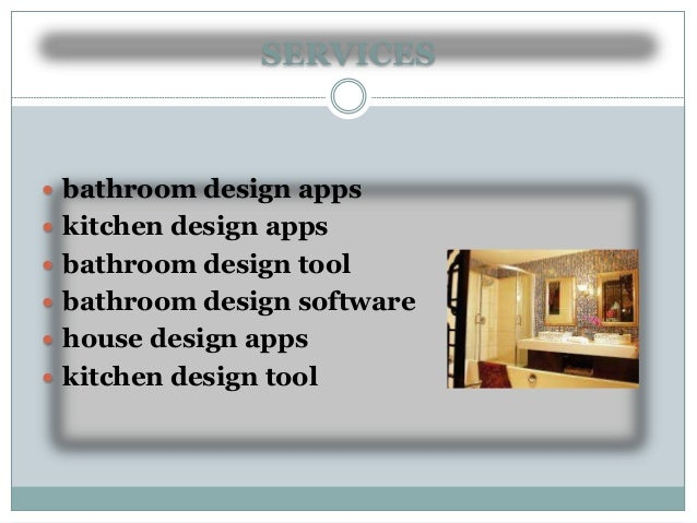 Online kitchen home interior design software tool apps - Online interior design tool ...