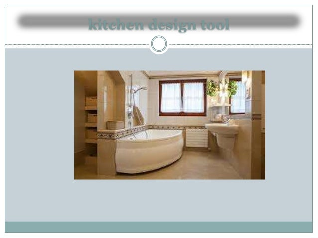 Online kitchen home interior design software tool apps Home interior design online tool