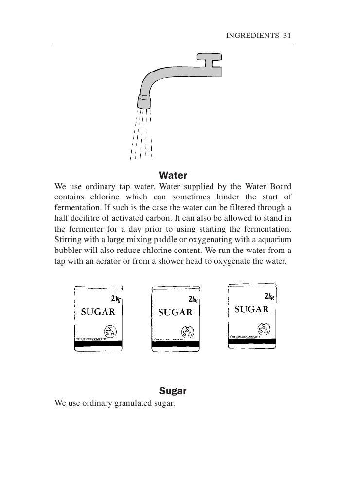 PDF Home Distilling Handbook Download eBook for Free
